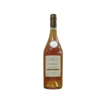 XO Cognac Remy Couillebaud