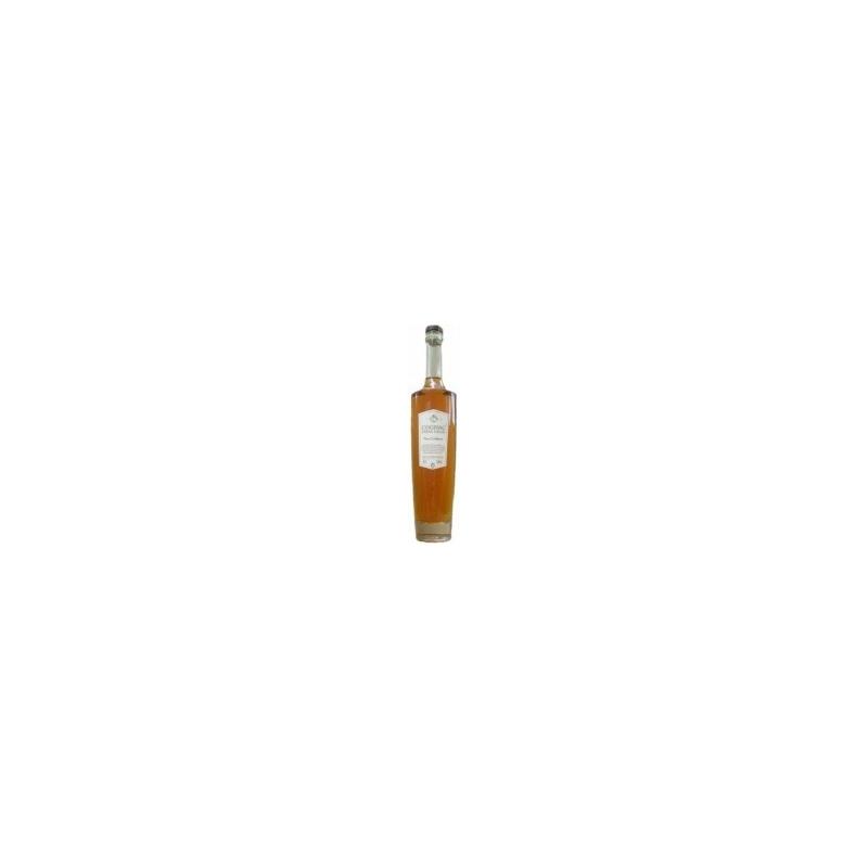Extra Vieux Cognac Remy Couillebaud
