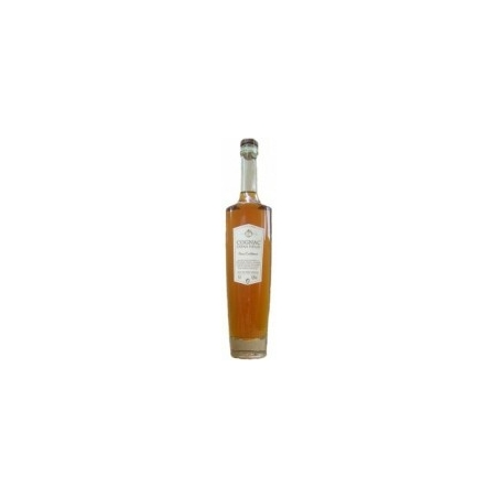 Extra Cognac Remy Couillebaud