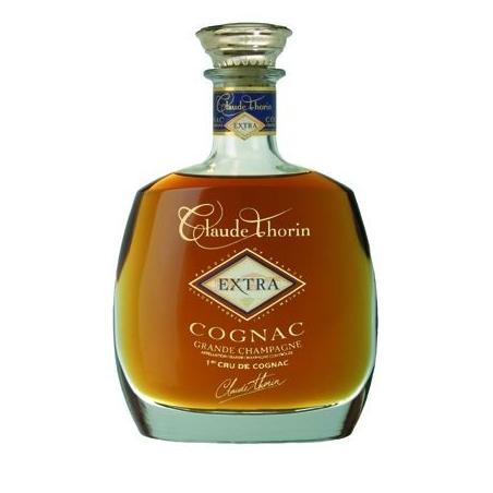 Extra Cognac Claude Thorin
