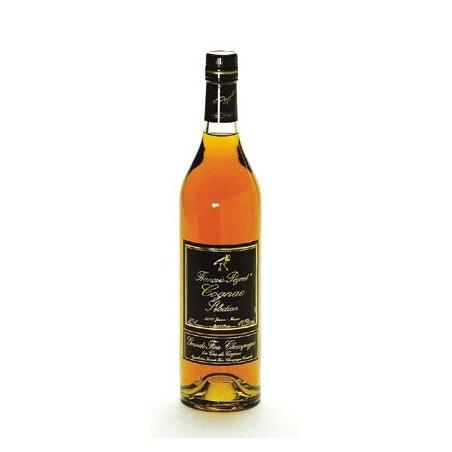 Selection Cognac François Peyrot
