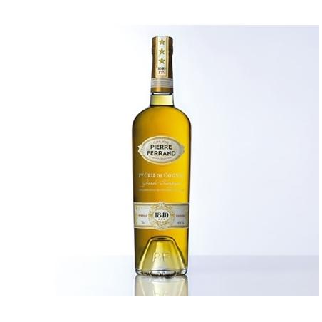 1840 Original Formula Cognac Pierre Ferrand