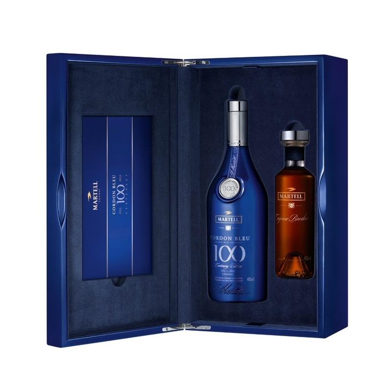 Cordon Bleu 100