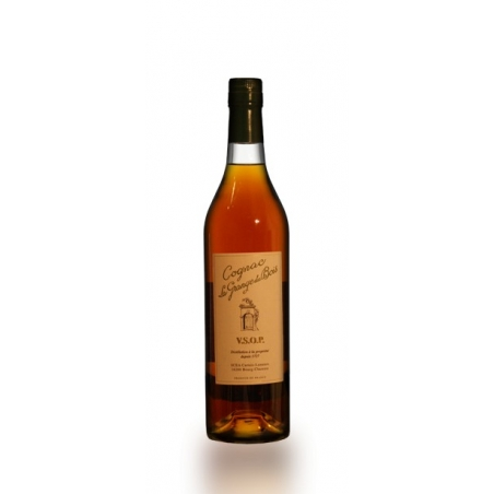 VSOP Cognac La Grange du Bois