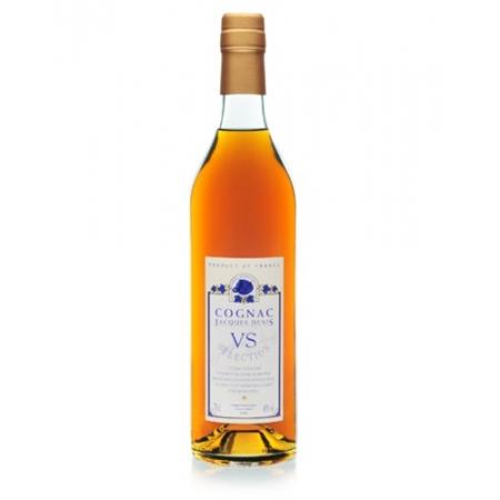 VS Cognac Jacques Denis