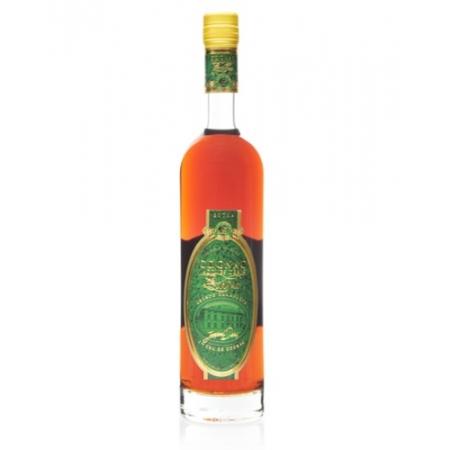 Extra Cognac Jacques Denis