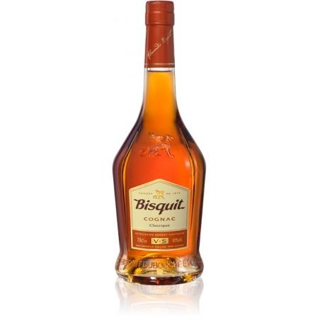 VS Classique Cognac Bisquit