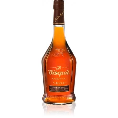 VSOP Cognac Bisquit