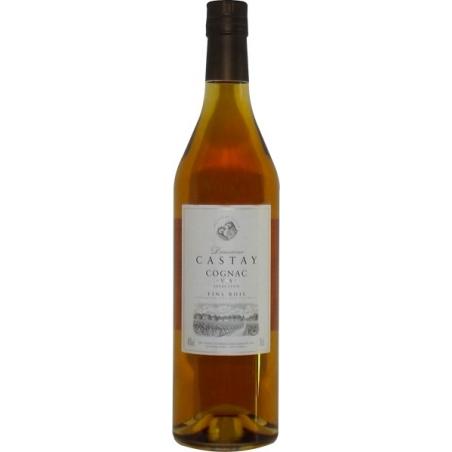 VS Cognac Le Maine Castay