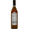 VSOP Cognac Castay