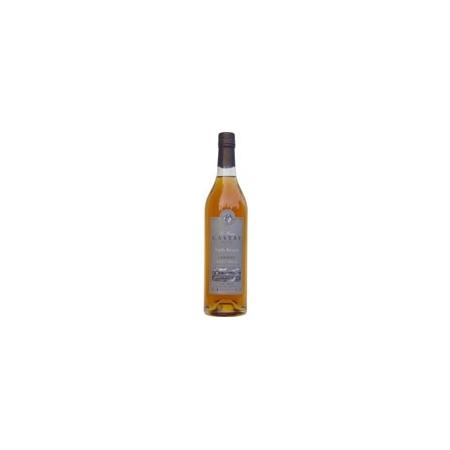 Vieille Réserve Cognac Castay