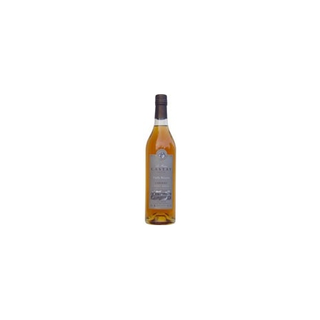 Vieille Reserve Cognac La Maine Castay
