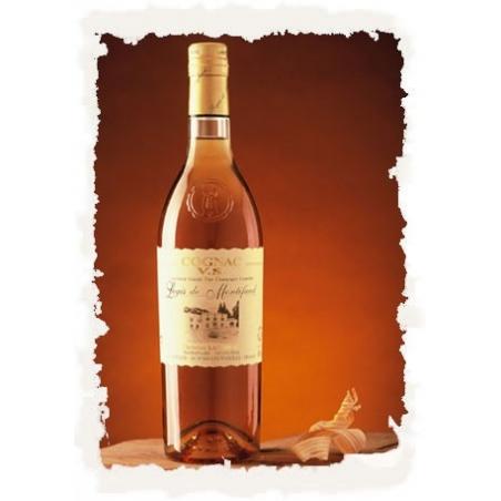 VS Cognac Logis de Montifaud