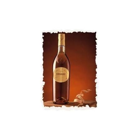 VSOP Cognac Logis de Montifaud