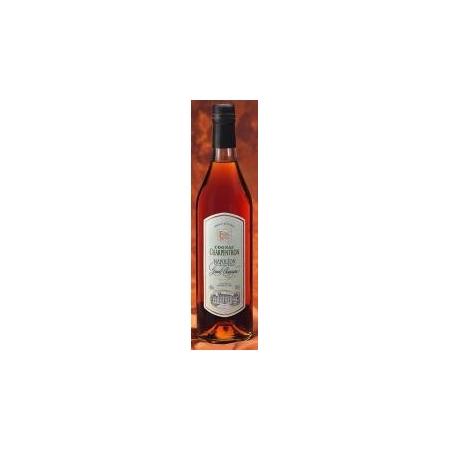 Napoleon Cognac Charpentron