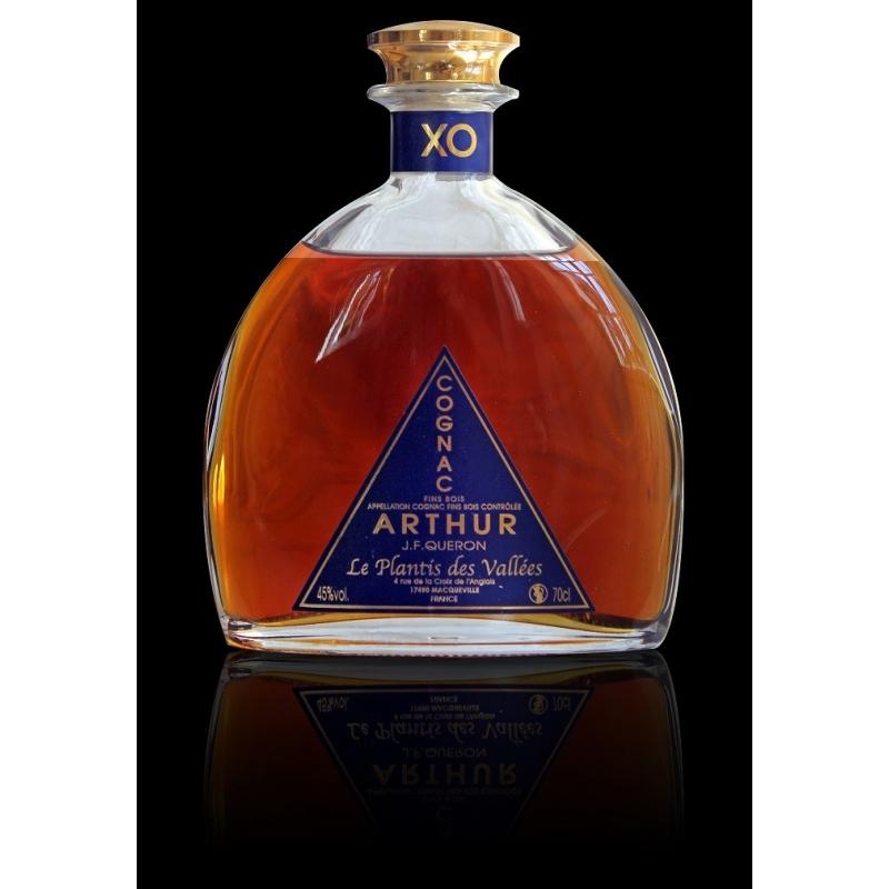 XO Arthur