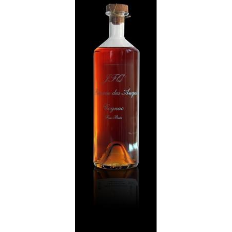 Reserve des Anges Cognac Le Plantis Des Vallees