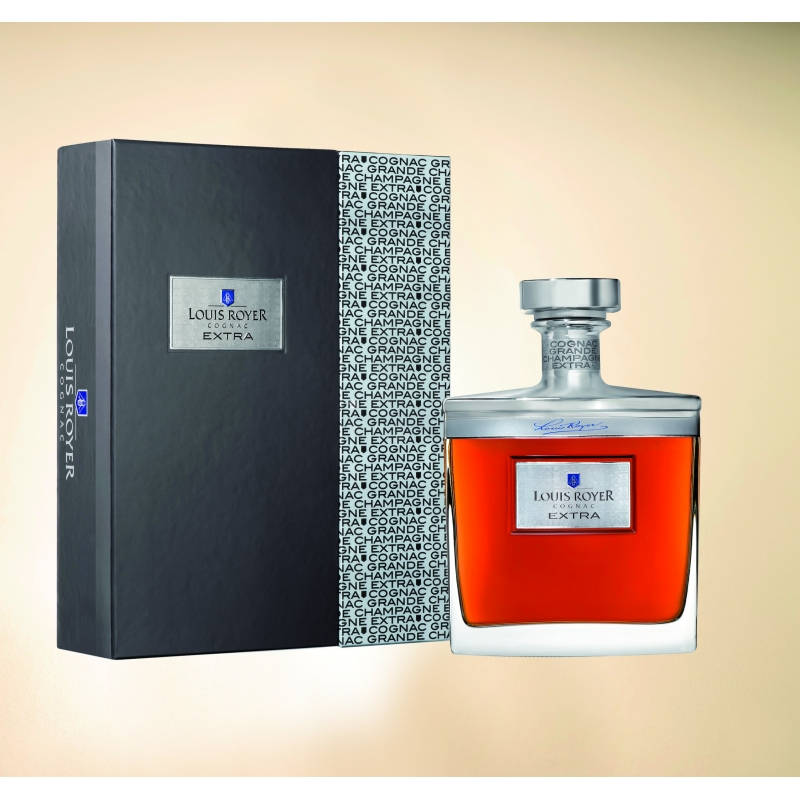 Extra Cognac Royer