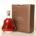 Paradis Cognac Hennessy