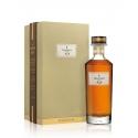 XO Passion Cognac Tesseron