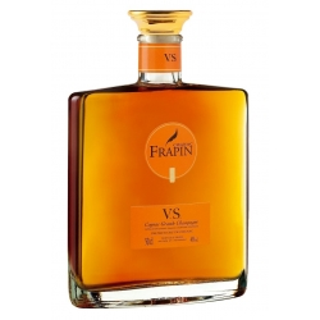 VS Cognac Frapin