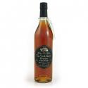 Très Vieille Réserve Cognac René Rivière