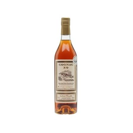 XO Cognac Blanleuil