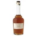 Très Vieux 40ème Anniversaire Cognac Remi Landier