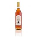 Napoleon - 10 years Cognac Pinard