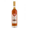 XO 25 years Cognac Pinard