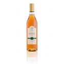 VS - 3 ans Cognac Pinard