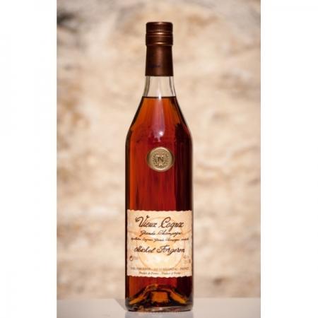 Napoleon Cognac Forgeron