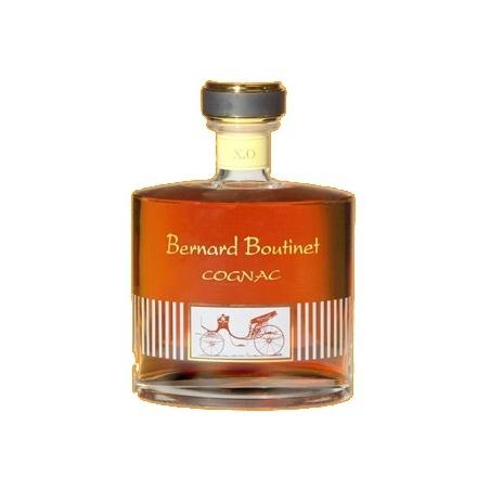XO Cognac Bernard Boutinet