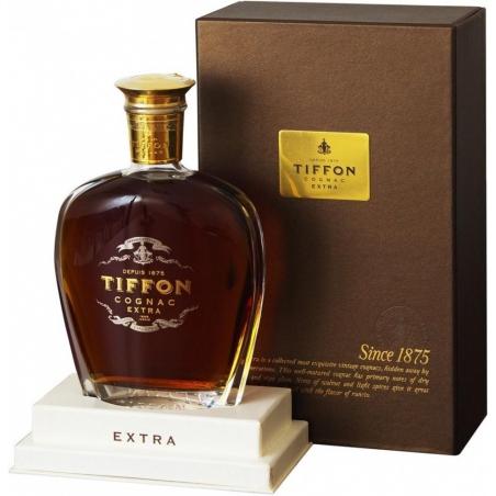 Extra Cognac Tiffon