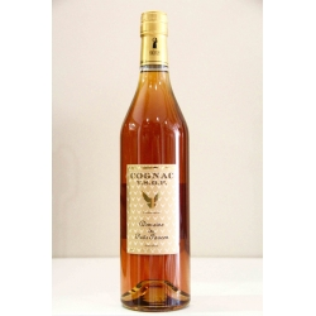 VSOP Cognac Domaine du Puits Faucon