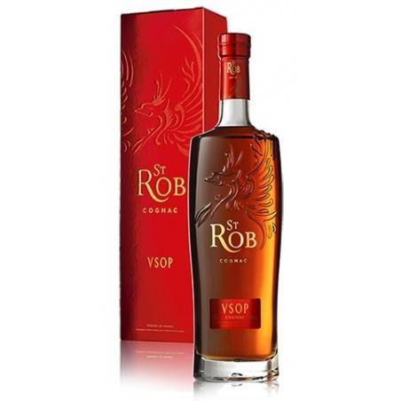 VSOP Cognac St Rob