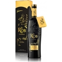 Extra Cognac St Rob