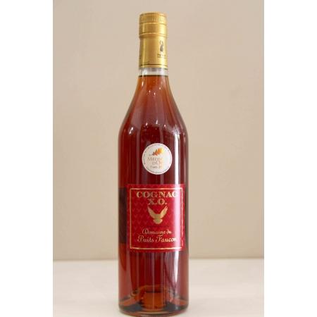 XO Cognac Domaine du Puits Faucon