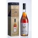 XO Cognac Peyrot