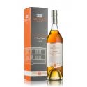 VSOP Cognac Drouet & Fils