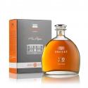 XO Ulysse Cognac Drouet & Fils