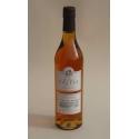 La Part des Hommes Cognac Le Maine Castay