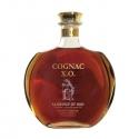 XO Cognac La Grange du Bois
