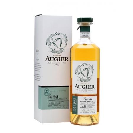 Le Sauvage Cognac Augier