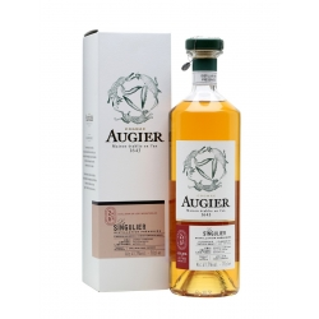 Le Singulier - Cognac Augier