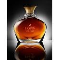 XO VIP - 2016 Cognac Frapin
