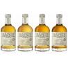 Pure & Rustic - 4 Cognac Bache Gabrielsen