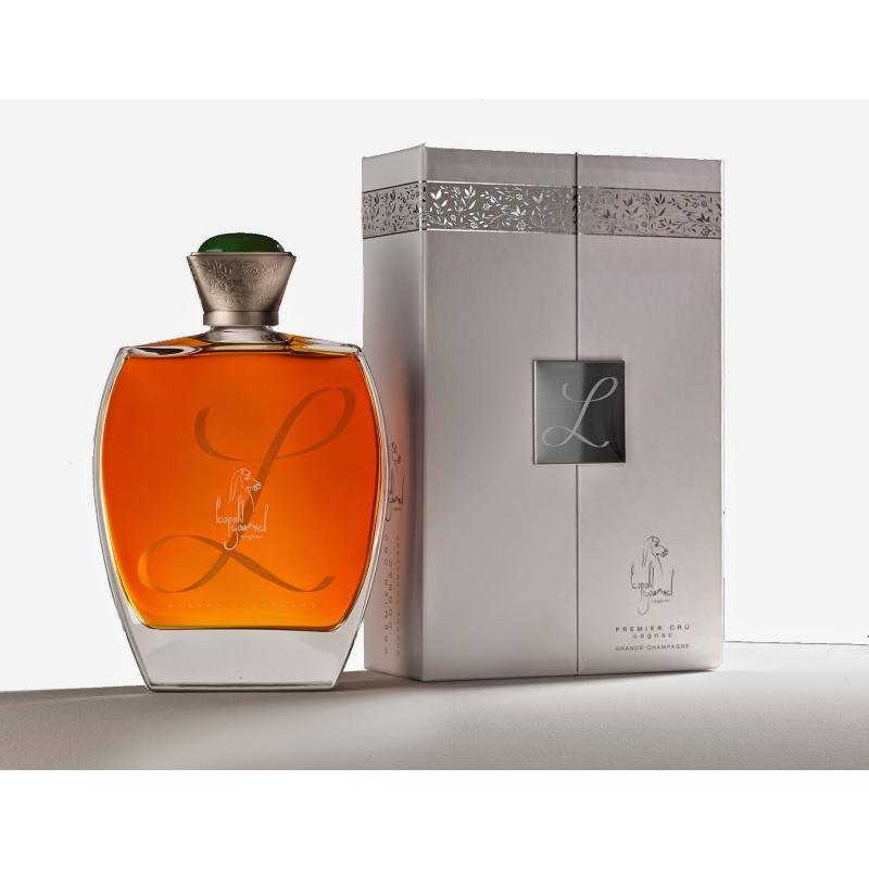 Carafe L Cognac Leopold Gourmel