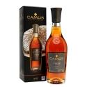 VSOP Elegance Cognac Camus