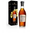 VS Elegance Cognac Camus